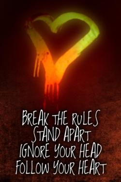 breakrules