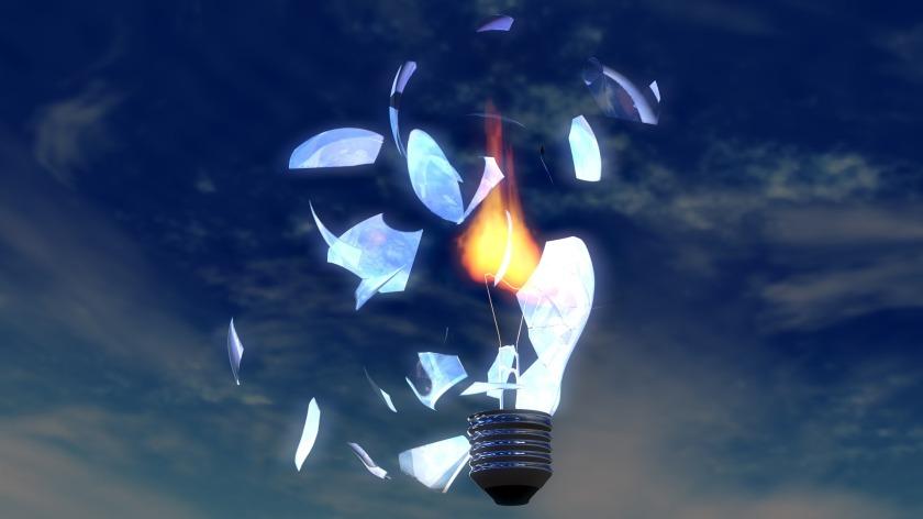 light-bulb-1344763_1920