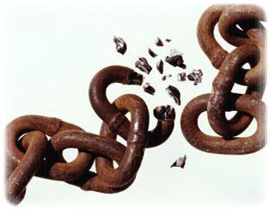 breaking-routine-chain-image