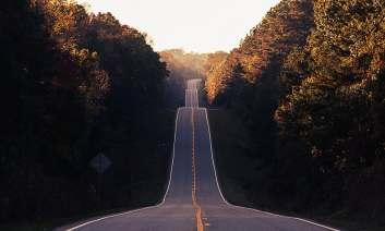 road-way