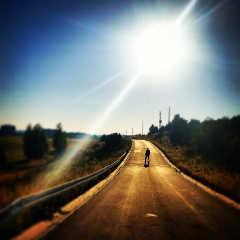 the-sun-way
