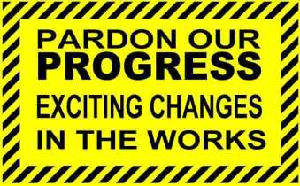 pardon-progress2