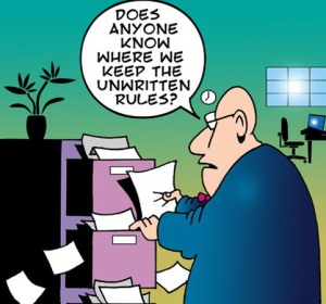 unwritten_rules1