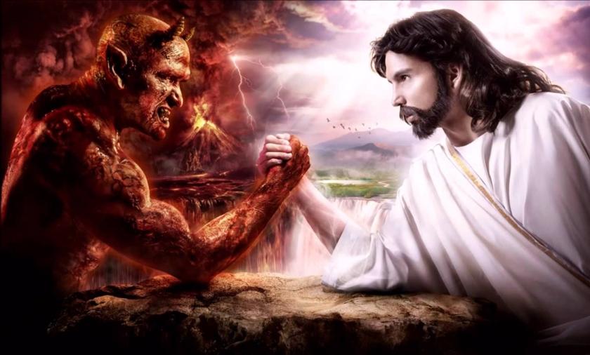 evil-vs-jesus.jpg