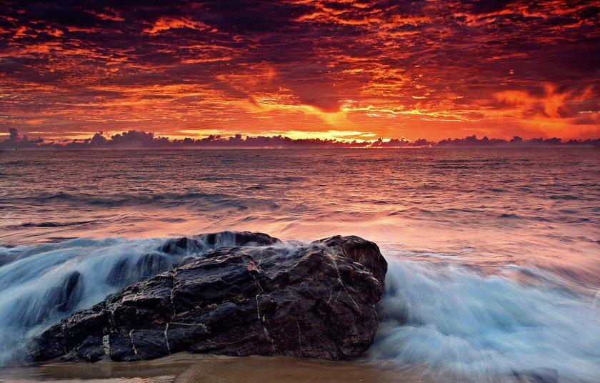 beach-beautiful-beauty-122260