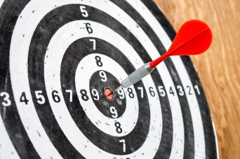 target-arrow