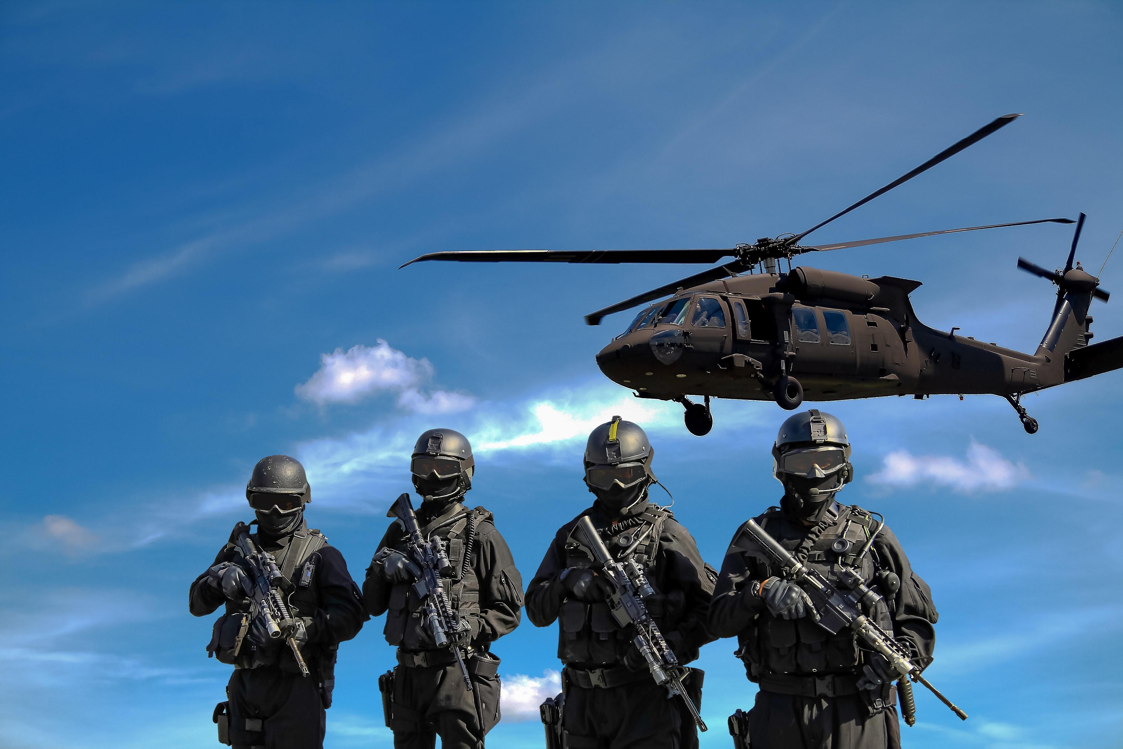 army-attack-commando-20258