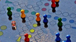 blur-board-game-challenge-207924