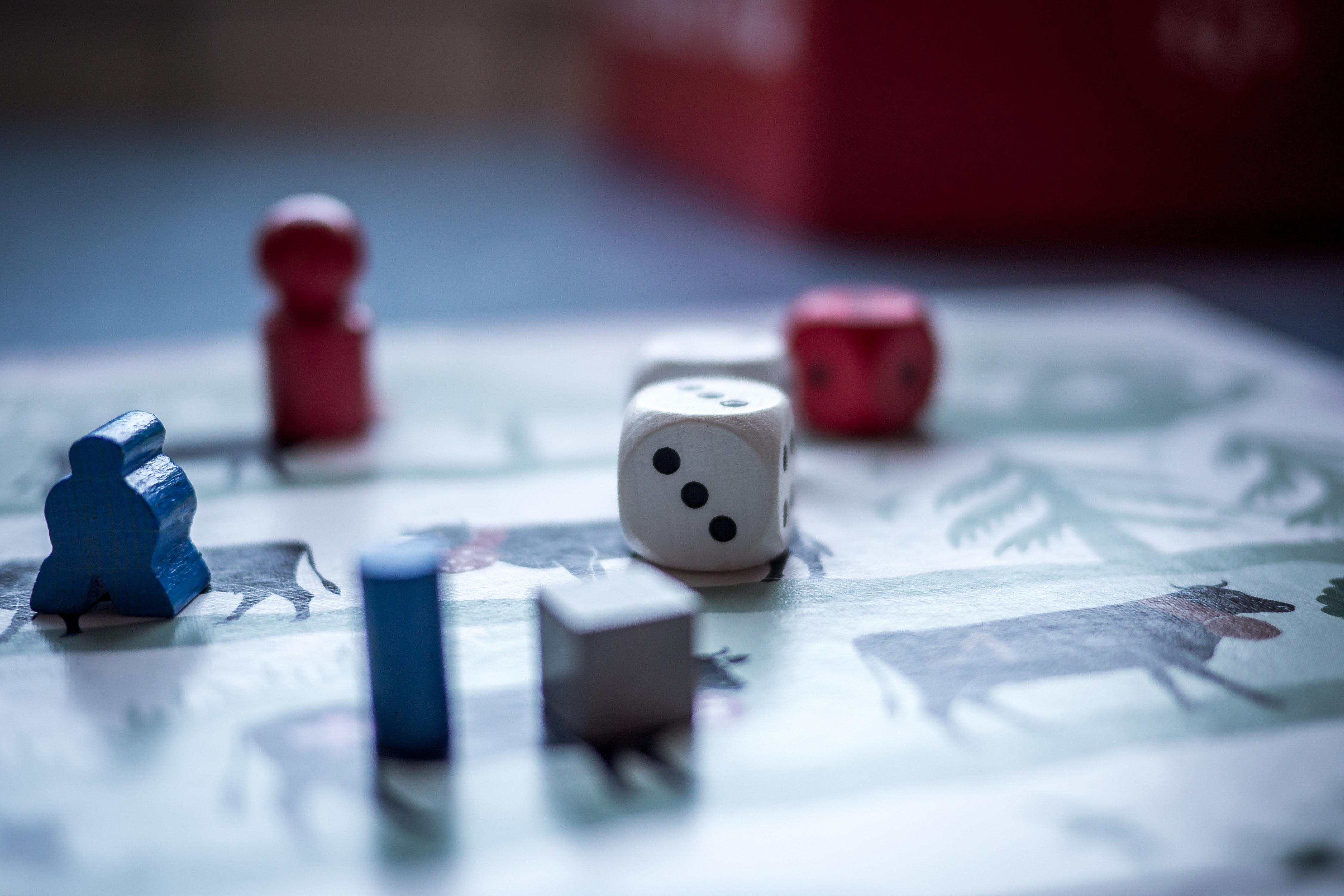 blur-board-game-challenge-278918.jpg
